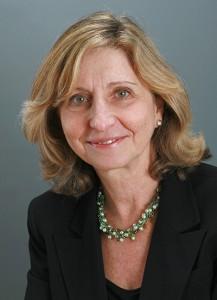 Claudia Lach