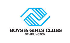 Arlington Boys and Girls Clubs