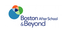 Boston After School and Beyond