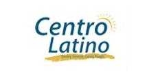 Centor Latino de Chelsea