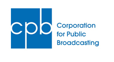 Corporation for Public Broadcast