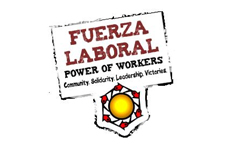 Fuerza Laboral