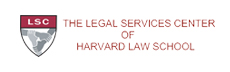 Harvard Legal Services