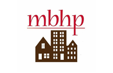 Metropolitan Boston Housing Partnership