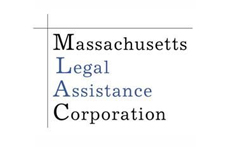 Mass Legal Assistance Corporation
