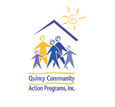 Quincy Community Action Programs