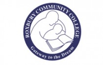 Roxbury Community College