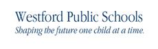 Westford Public Schools