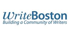 Write Boston